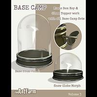 props_af-base camp