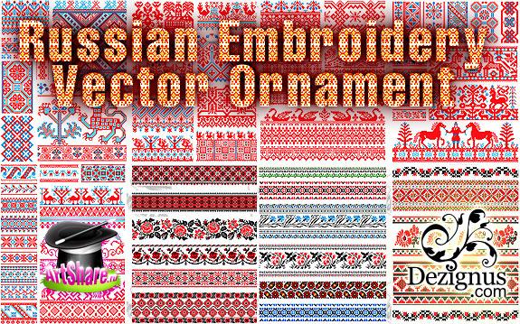 Rus_ornaments 0