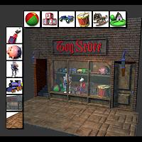 scene_lukea-toy store