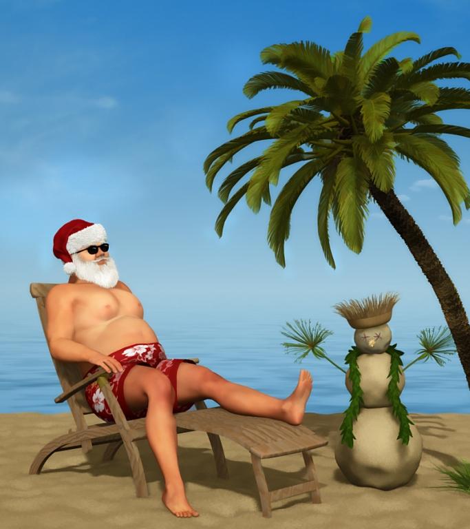 Tropical_Santa_Sm
