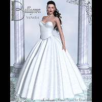 v4cl_niki-ball gown