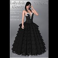 v4cl_niki-lilydale gown