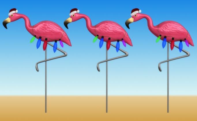 tropical-xmas-flamingos-01