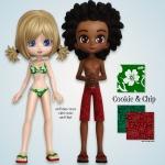 prev_tropical-cookie-chip-txt