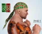 prev_tropical-freak4-bandana