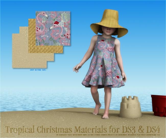 prev_tropical-holiday-materials