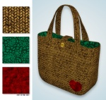 prev_tropical-little-bag