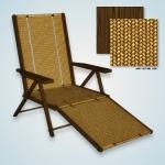 prev_tropical-lounge-chair