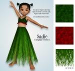prev_tropical-sadie-grass-skirt