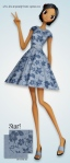 prev_tropical-star-50s-dress-txt