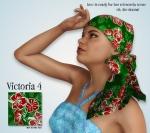 prev_tropical-v4-70s-head-scarf