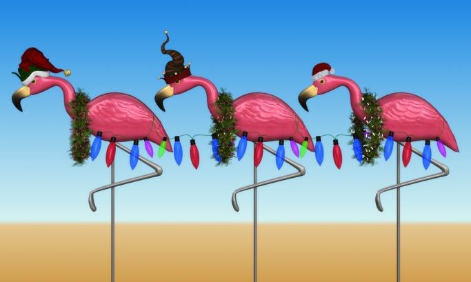 prev_tropicalxmas-flamingos