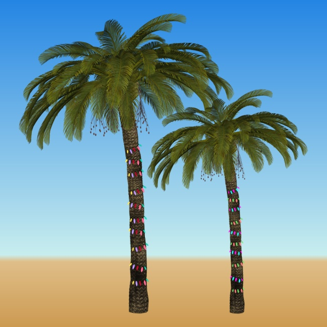 prev_tropicalxmas-palm-lites