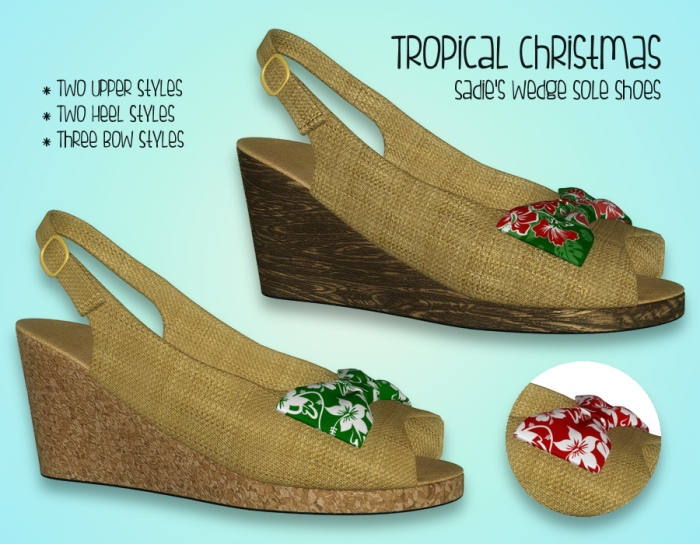 prev_tropicalxmas-sadie-wedges