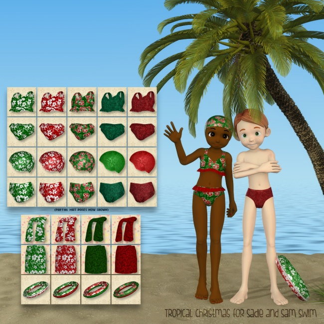 prev_tropicalxmas-ss-swim