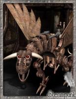 animals_pc-steam-dragon