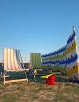 daz_beach-promenade-1