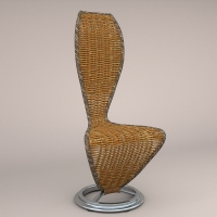 decor-wicker-chair