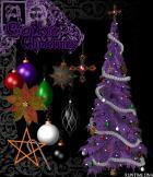 dp_day1_ornaments_az4_thumb