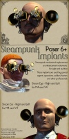 eyeware_cybten-steampunk-implants