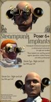 eyeware_cybten-steampunk-implants