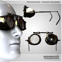 eyeware_jonnte-steampunk-goggles