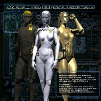figures-andromeda-exp