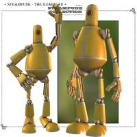 figures_jonnte-steampunk-guardian