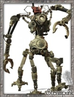 figures_pc-steam-mech