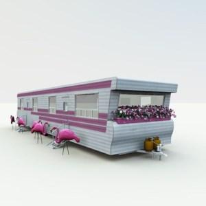 grannys-trailer