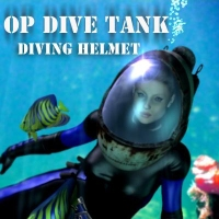 headware-dive-tank-helmet