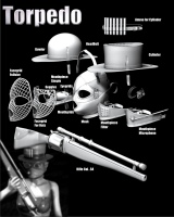 headware_arcebus-torpedo-hat