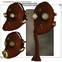 headware_jonnte-sp-mask
