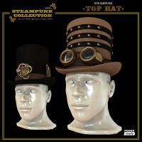 headware_jonnte-steampunk-tophat