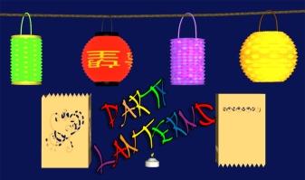 lgp-party-lanterns