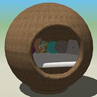 lgp-wicker-bed-pod