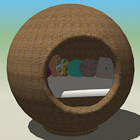 lgp-wicker-bed-pod