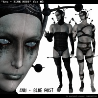 m3cr_samil-anu-blue-rust