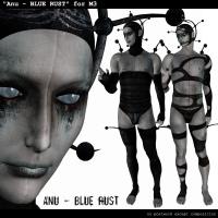 m3cr_samil-anu-blue-rust