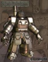 m4cl_aremar-steam-armor