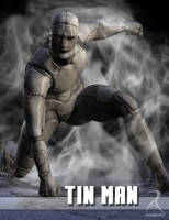 m4cr_raw-tin-man
