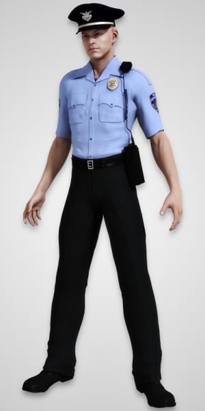 miki2-police-david5