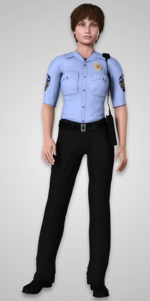 miki2-police-dawn