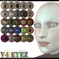 peoplebits_samil-eyez-v4