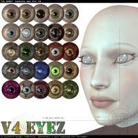 peoplebits_samil-eyez-v4