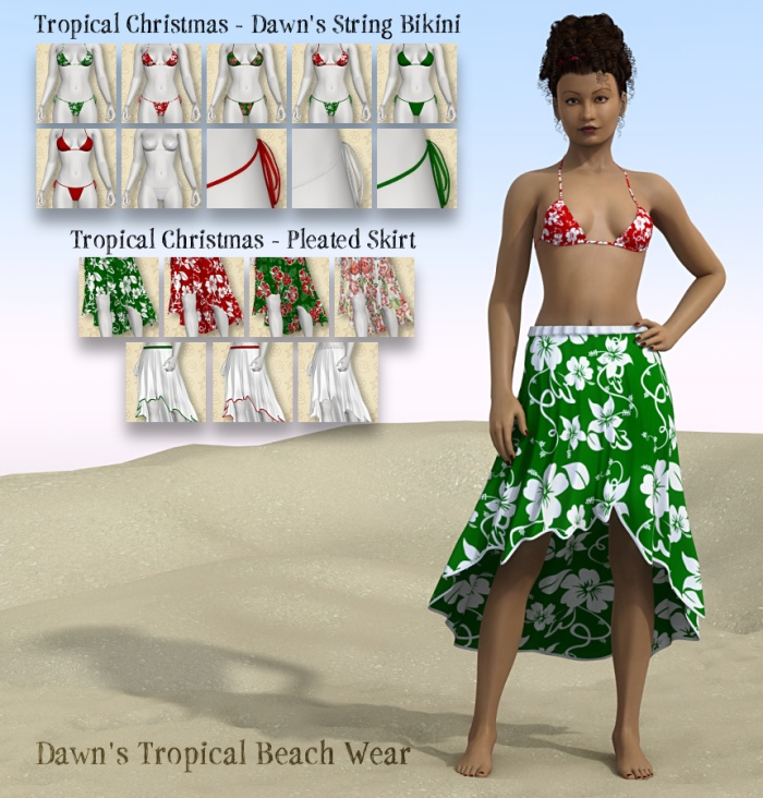 prev_tropicalxmas-dawn-beach-wear