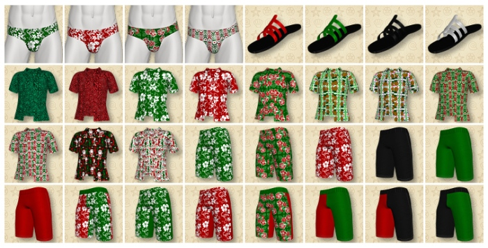 prev_tropicalxmas-dusk-beach-wear-presets