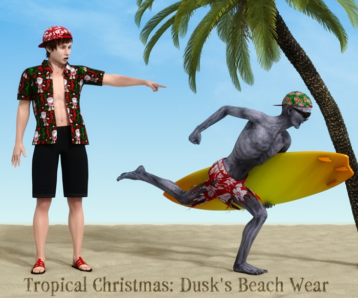 prev_tropicalxmas-dusk-beach-wear
