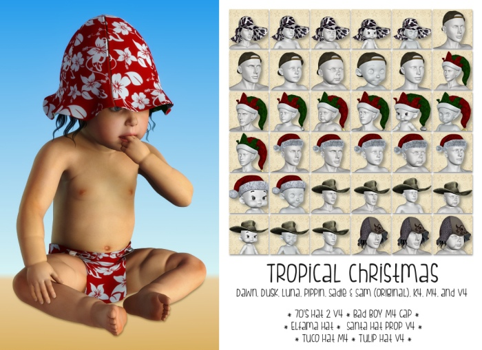 prev_tropicalxmas-hat-fits