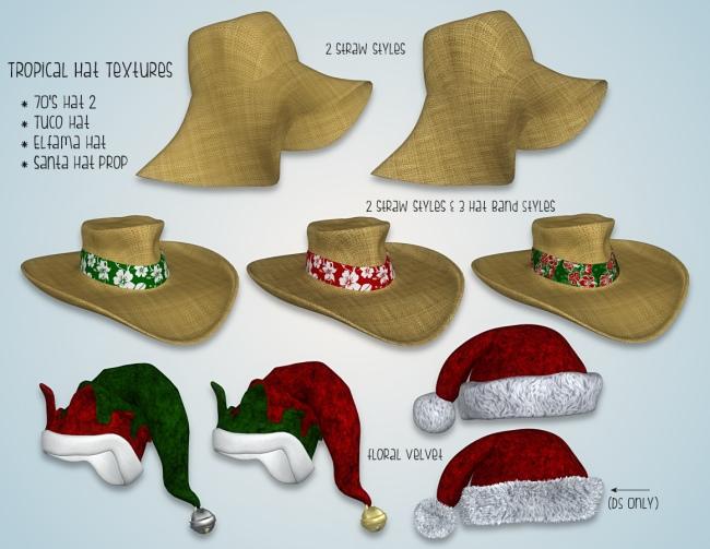 prev_tropicalxmas-hat-textures